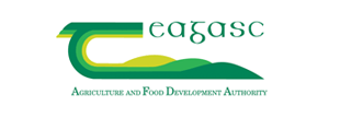 Ag and food dev logo